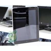 Apple iPad 1st Gen Wi-Fi + 3G A1337 Black