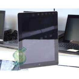 Apple iPad 2nd Gen Wi-Fi + 3G A1396 Black