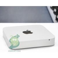 Apple Mac mini 5,1 A1347