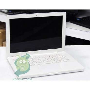 Apple MacBook 5,1 A1278