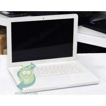 Apple MacBook 7.1 A1342