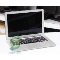 Apple MacBook Air 2,1 A1304