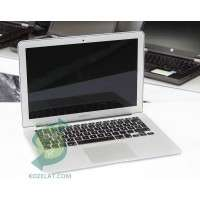 Apple MacBook Air 4,2 A1369
