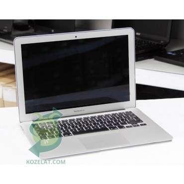 Apple MacBook Air 5,2 A1466