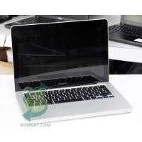 "Apple MacBook Pro 5,5 A1278 с процесор Intel Core 2 Duo P8700 2530Mhz, 13.3"", 4GB DDR3, 320 GB SATA"