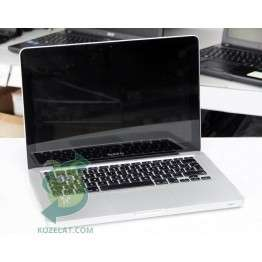 Apple MacBook Pro 7,1 A1278