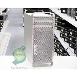 Apple MacPro 3,1 A1186