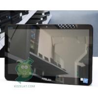 ASUS A41G Touchscreen