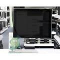 AURES SANGO C95 Touchscreen