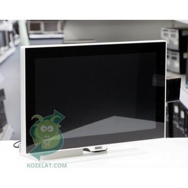 AURES YUNO-156-50KH Wide Touchscreen