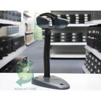 Баркод четец Datalogic GD4400 Black Scanner Stand