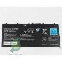 Батерия за лаптоп Fujitsu-Siemens Stylistic Q702