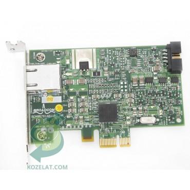 Мрежова карта за компютър Broadcom NetXtreme