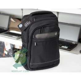 Чанта за лаптоп HP HP Business Backpack H5M90AA