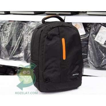 Чанта за лаптоп Lenovo Backpack B3050 (888014536)