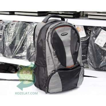 Чанта за лаптоп Lenovo Samsonite Backpack YB600 (888013567)