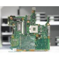 Дънна платка за лаптоп Fujitsu LifeBook S751