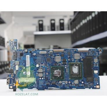 Дънна платка за лаптоп Samsung Series 7 XE700T1A-H01DE