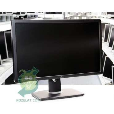 DELL 1908WFP