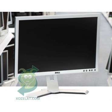 DELL 2208WFP