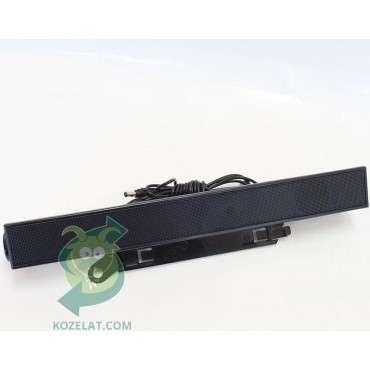Тонколони DELL AX510 Soundbar