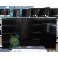 DELL Conference Room Monitor C7016H