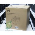 DELL H625cdw Color Cloud MFP Laser Printer