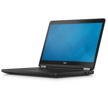 """Лаптоп DELL Latitude E5250 с процесор Intel Core i3, 5010U 2100MHz 3MB, 8192MB DDR3L, 500 GB SATA, 12.5"""", 1366x768 WXGA LED 16:9, HDMI"""
