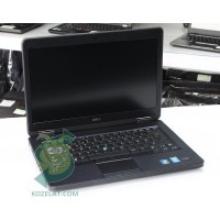 "Лаптоп DELL Latitude E5440 с процесор Intel Core i5, 4310U 2000MHz 3MB, 14"", 4096MB DDR3L, 128 GB 2.5 Inch SSD, 1600x900 WSXGA 16:9, nVidia GeForce GT 720M, HDMI"