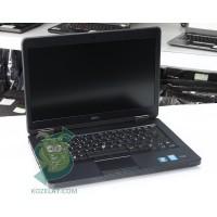 "Лаптоп DELL Latitude E5440 с процесор Intel Core i5, 4300U 1900Mhz 3MB, 14"", 4096MB DDR3L, 128 GB 2.5 Inch SSD, 1600x900 WSXGA 16:9, nVidia GeForce GT 720M, HDMI"