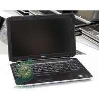 """Лаптоп DELL Latitude E5530 с процесор Intel Core i5 3340M 2700Mhz 3MB, 15.6"""" Full HD, 4GB DDR3, 320 GB"""