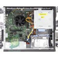 DELL OptiPlex 3010