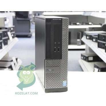 DELL OptiPlex 3020