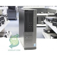 DELL OptiPlex 3020