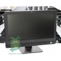 DELL OptiPlex 3030