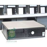 DELL OptiPlex 330