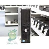 DELL OptiPlex 380