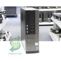 DELL OptiPlex 790