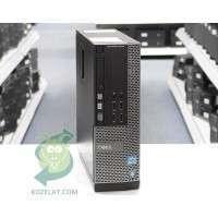 DELL OptiPlex 9010