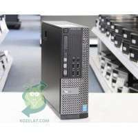 DELL OptiPlex 9020