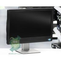 DELL OptiPlex 9030