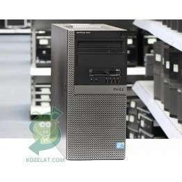 DELL OptiPlex 960