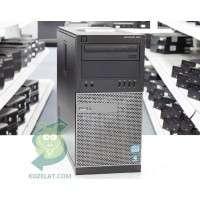 DELL OptiPlex 990