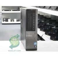 DELL OptiPlex 990