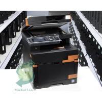 DELL S2825cdn Color Smart Multifunction Printer