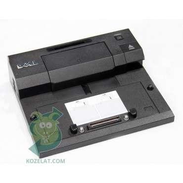 Докинг станция за лаптоп DELL PR03X | Latitude E4200 E4300 E5400 E5500 E6400 E6440 E6500, Precision M2400 M4400 M6400