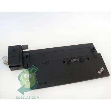 Докинг станция за лаптоп Lenovo ThinkPad Ultra Dock T440s