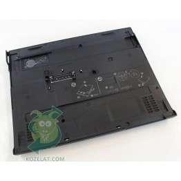 Докинг станция за лаптоп Lenovo ThinkPad UltraBase X200 X201
