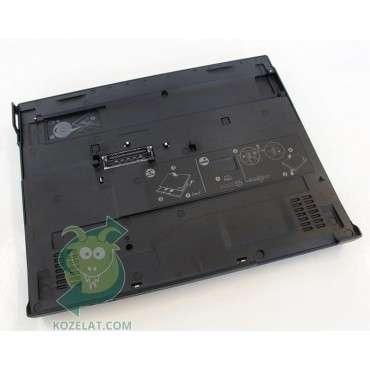 Докинг станция за лаптоп Lenovo ThinkPad UltraBase X200 X201, for Notebook NO KEYS, UNLOCKED