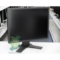 Eizo FlexScan MX210